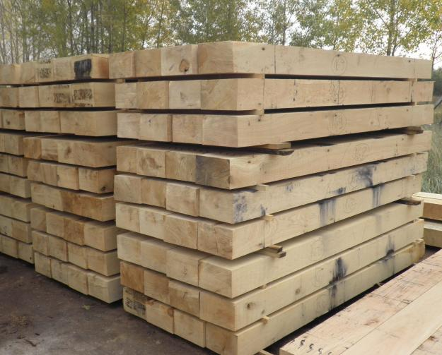 Vật liệu gỗ thông - F432